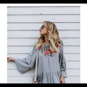Umgee Tops - Umgee blouse from Vici